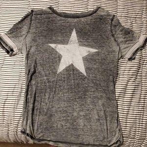 Grayson Threads Star T-Shirt